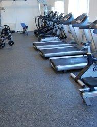 thảm cao su trải sàn phòng gym -0938.363.246
