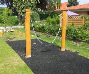 rubber-grass-mat