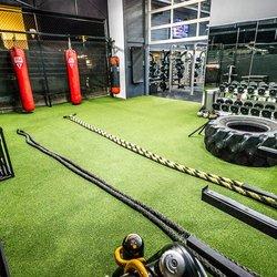 co-nhan-tao-phong-gym--0938363246
