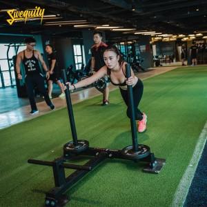 co-nhan-tao-phong-gym (2)