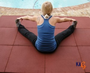 tham-tap-yoga-3