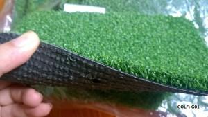 golf-g01-2-copy
