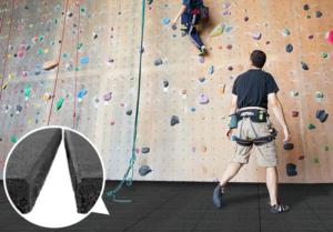 rock-climbing_wall-rubber-flooring