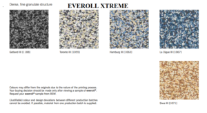 EVERROLL- XTREME (2)