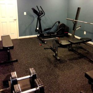 rubber-gym-flooring-home-gym-flooring