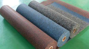 epdm-sbr-rubber-mat-roll-pu