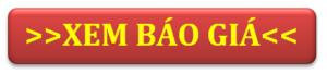 nhan-bao-gia-kag