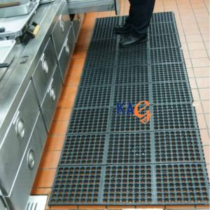 kitchen-mats-kag-0938363246 - Copy