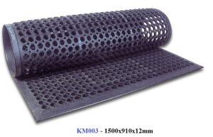 KM003