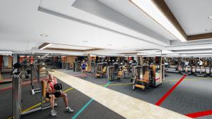san-cao-su-do-phong-gym