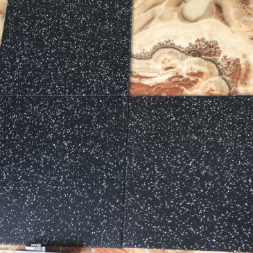 Gạch thảm C4