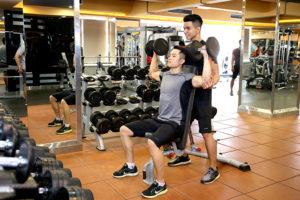 getfit-gym-yoga
